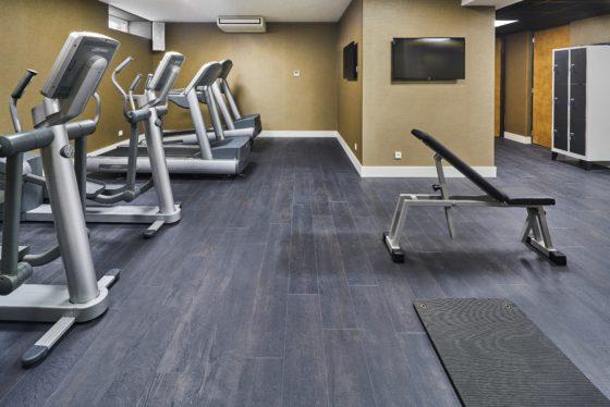 Fitness 1 560x374