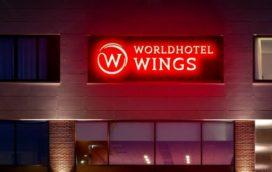 Worldhotel Wings ontvangt Golden Green Key certificaat