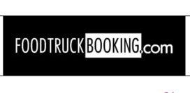 FoodtruckBooking.com brengt aanbod foodtrucks in kaart