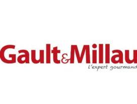 Gault&Millau uitreiking naar Jaarbeurs Utrecht