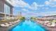Tien winnaars van de Populariteitsprijzen Hotels.com