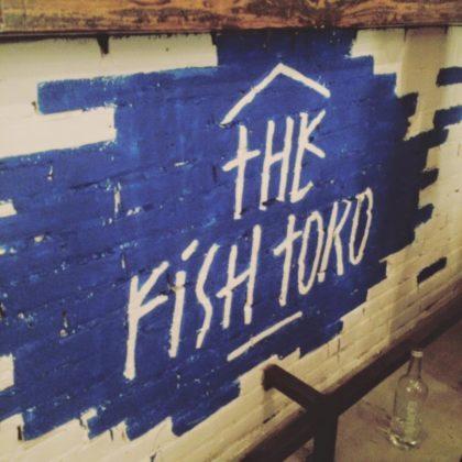 The fish toko mural1 420x420