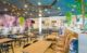 Amazingorientalrestaurant 300x184 80x49