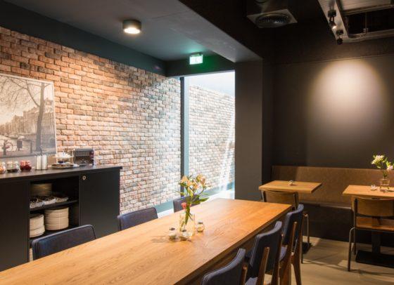 Breakfastroom 1 560x406