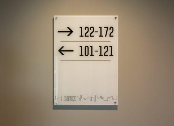 Corridor 5 560x406