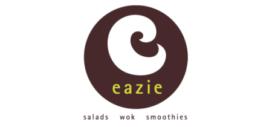 Succesfactor-award voor vers- en gezond foodconcept Eazie