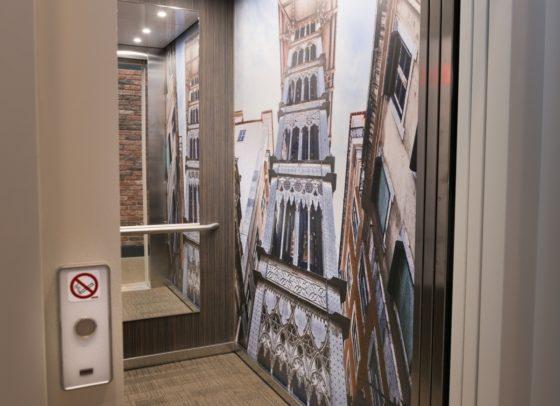 Elevator 1 1 560x406