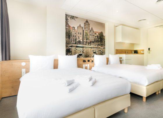 Room citiez 1 560x406