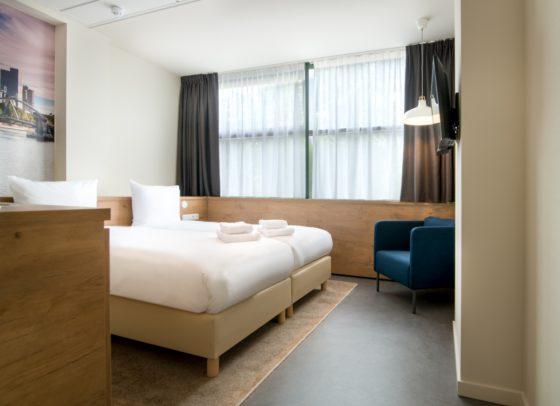 Room citiez 5 560x406