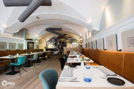 Foto's: restaurant De Rozario in Helmond
