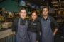 Eetwinkel De Hollandsche Tuyn op derde plaats in Cafetaria Top 100 2017