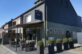 Cafetaria Top 100 2016-2017 nr.7: Snackpoint Zöstere, Susteren