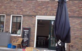 Koffie Top 100 2016 nummer 14: Maarstraat, Zierikzee
