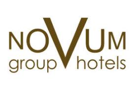 Novum Group groeit tot 99 hotels