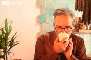 Video: Koffie Top 100 2016 – hoofdjurybezoek aan top-3