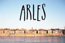 Conceptontwikkelaar Ronald Huiskamp opent restaurant Arles in Amsterdam