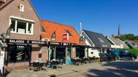 Cafetaria Top 100 2016-2017 nr.17: Snackhouse LOBO, Alkmaar