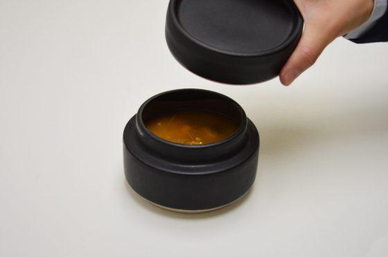 18 ingredie%c2%a6%c3%aanten gestoomde fujian stijl soep wujie 560x372