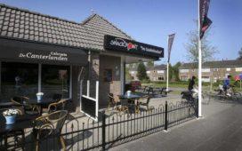 Cafetaria Top 100 2016-2017 nr.22: De Canterlanden, Gytsjerk