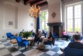 Top 25 hotels in Nederland