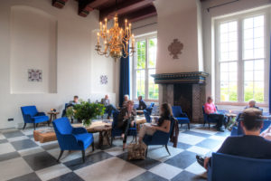 Top 25 hotels in Nederland