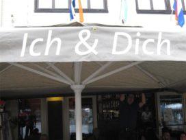 Koffie Top 100 2016 nummer 28: Ich & Dich, Sittard