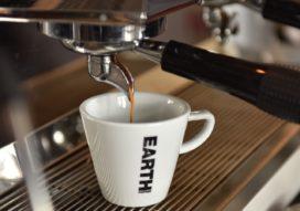 Koffie Top 100 2016 nummer 57: Prego, Bavel