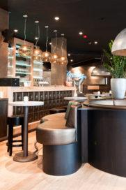 Koffie Top 100 2016 nummer 62: Stroming, Heerhugowaard