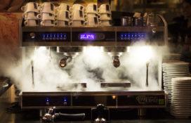 Koffie Top 100 2016 nummer 77: De Markt, Utrecht