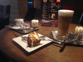 Koffie Top 100 2016 nummer 79: Palazzo, Groningen