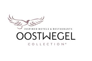 Camille Oostwegel ChâteauHotels & -Restaurants wordt Oostwegel Collection