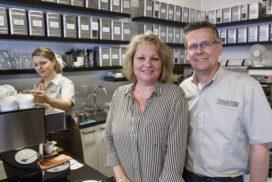 Semmelink op derde plaats in Koffie Top 100 2016