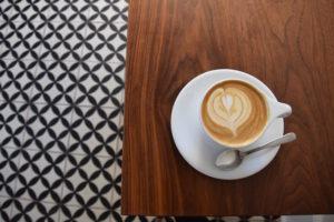 Hoe komt de Koffie Top 100 2016 tot stand?