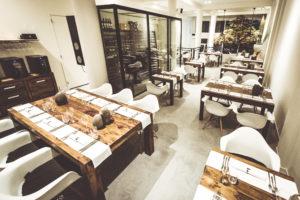 Restaurant Savage sluit deuren op huidige locatie