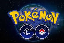 Gemeente wil snel minder Pokémon op Kijkduin