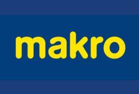 Makro Delft ontruimd vanwege brand