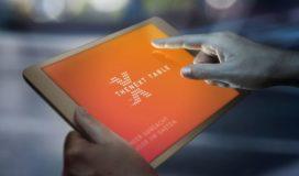 Horecaondernemers lanceren reserveringssysteem TheNextTable