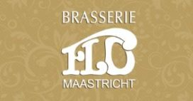 Brasserie Flo verkozen tot 'Fijnste Franse Restaurant'