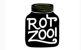 Rotzooi festival zet fermenteren in spotlights