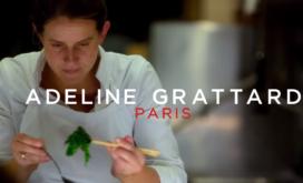 Derde seizoen Netflix' Chef's Table in première