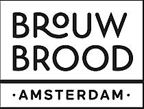 Granen-reststroom Oedipus in nieuwe BrouwBrood