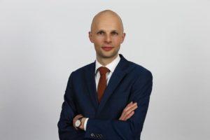 Hotel Okura Amsterdam benoemt nieuwe adjunct directeur