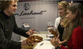 Cafetariadag op BBB Maastricht: gratis presentaties en workshops