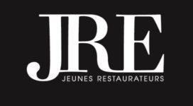 JRE zoekt Meester Wijn & Spijs