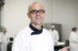 Máxima Medisch Centrum stapt over op gezondere maaltijden