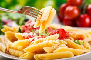 De Stelling: 'Een echte kok gebruikt geen kant-en-klare producten'
