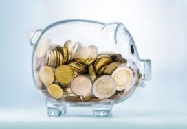 De Stelling: Financiering horeca zonder eigen geld niet te doen
