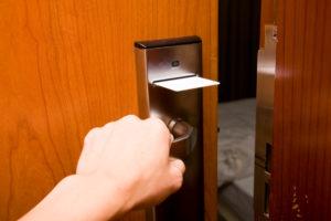 Amsterdam had boete 'illegaal hotel' niet mogen opleggen