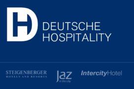 Steigenberger Hotel Group heet voortaan Deutsche Hospitality