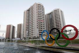 Hotels Rio profiteerden meer van Olympische Spelen dan in Londen en Beijing